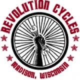 Revolution Cycles Logo.jpg