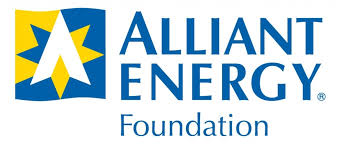 Alliant Energy Foundation.jpg