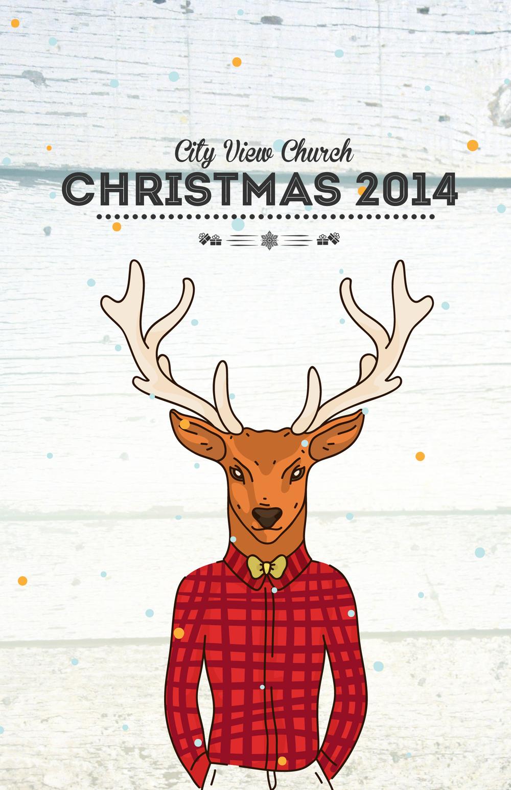 christmasfrontweb.jpg