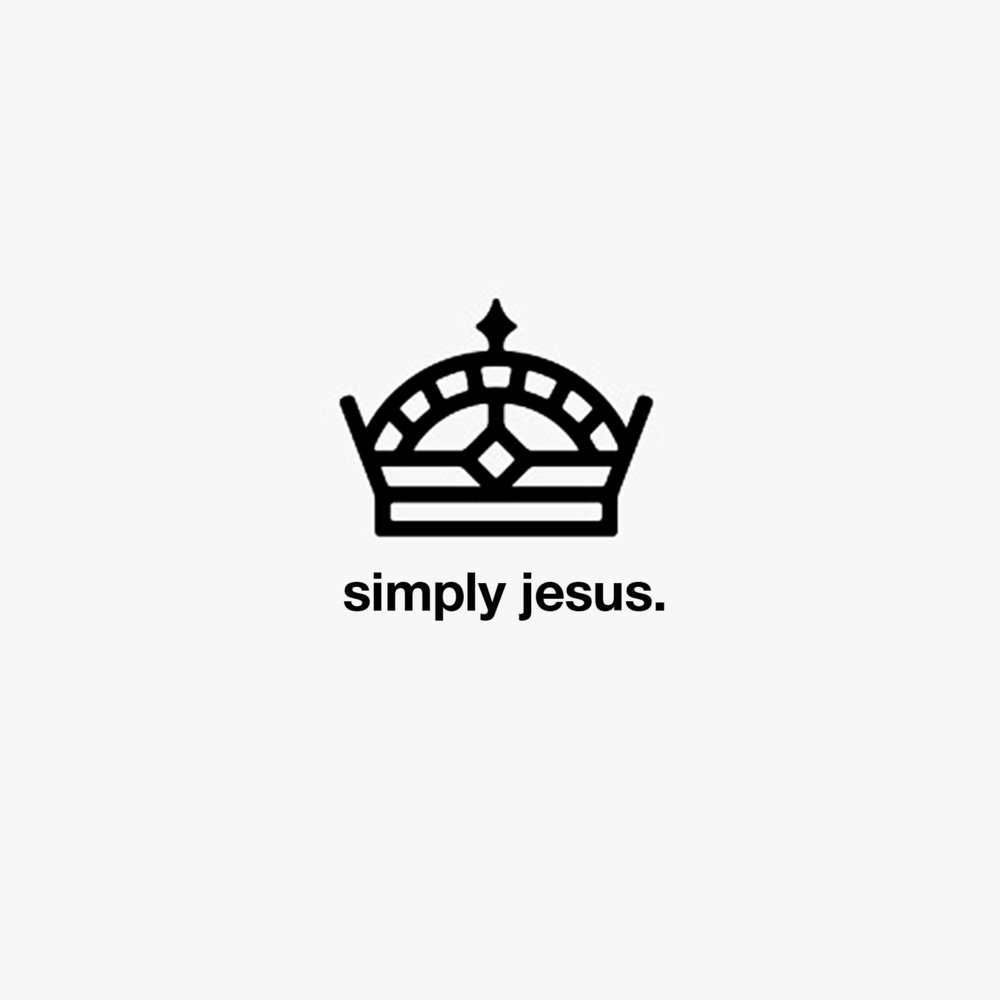 simplyjesus_square.jpg