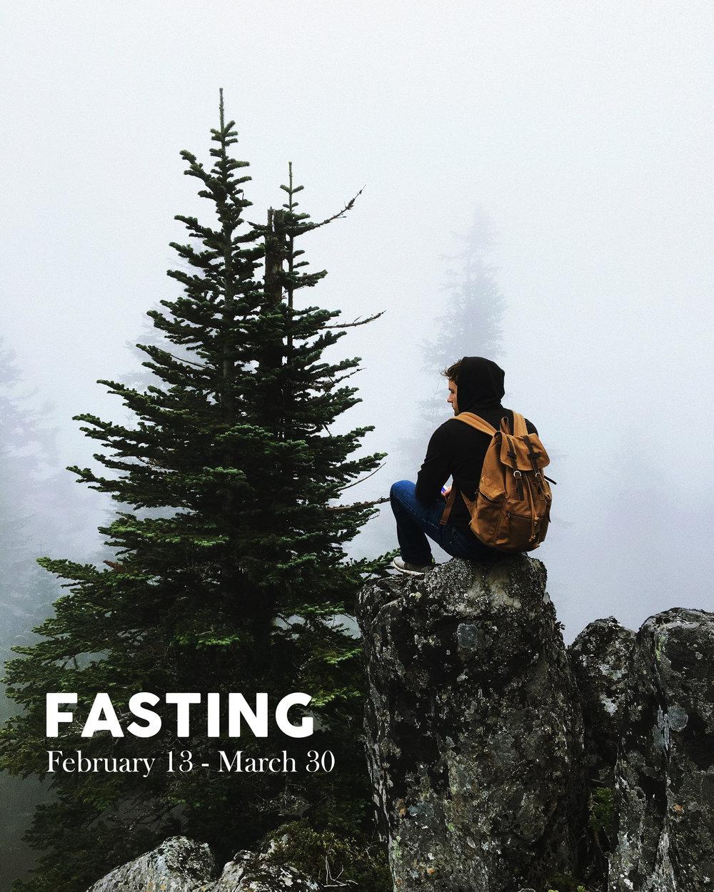 fasting_dojo.jpg