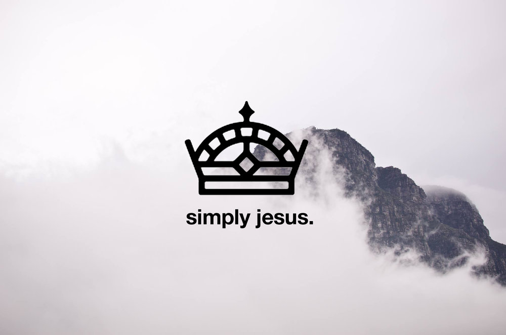 simplyjesus_mountain.jpg