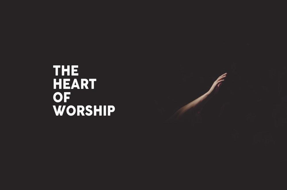 worship_week_2.jpg