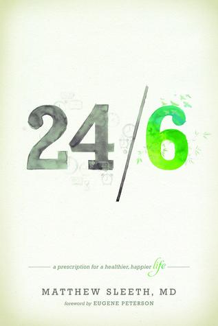 13623772.jpg