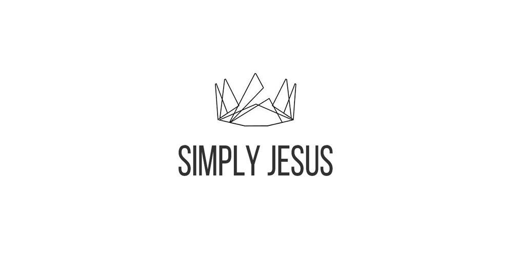 simply_jesus_mark.jpg
