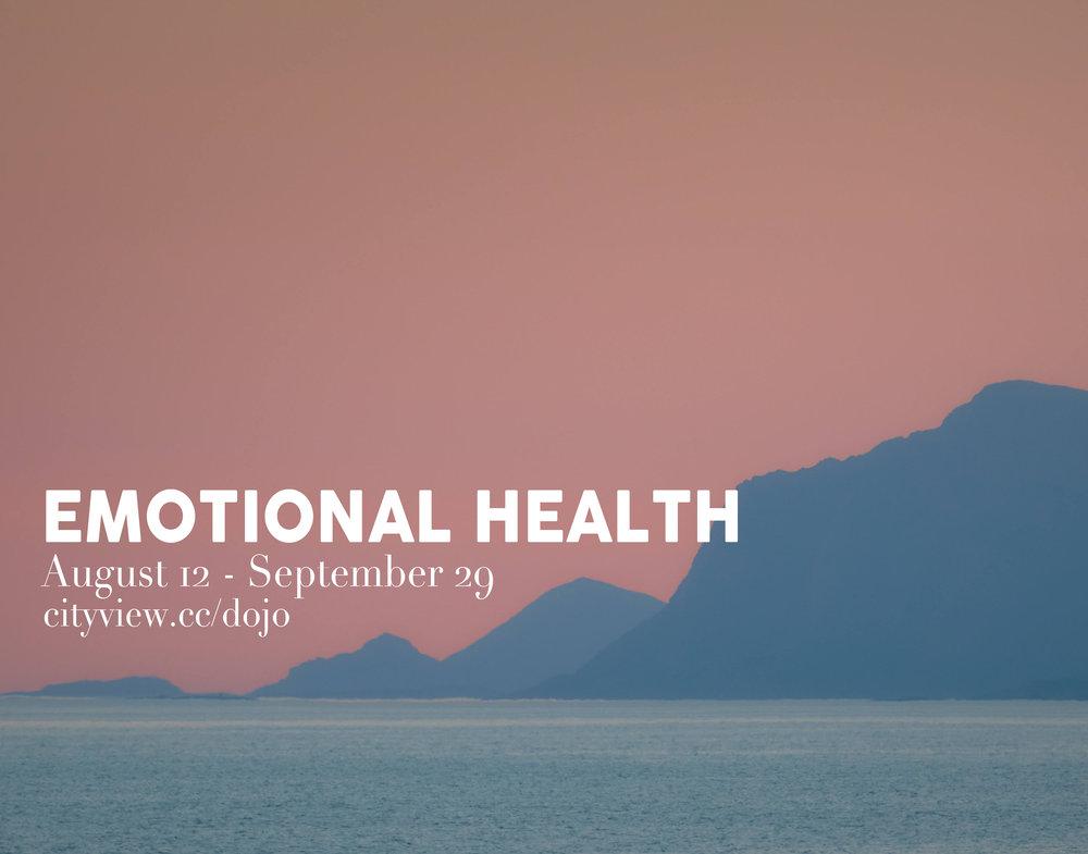 emotional_health_dojo.jpg