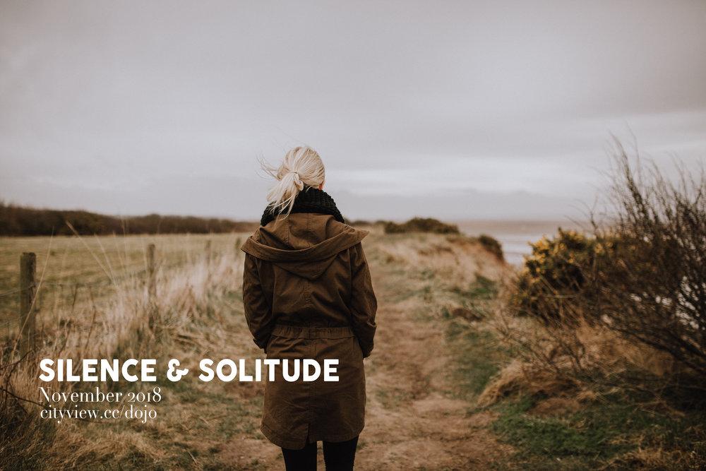 silence_and_solitude_dojo.jpg