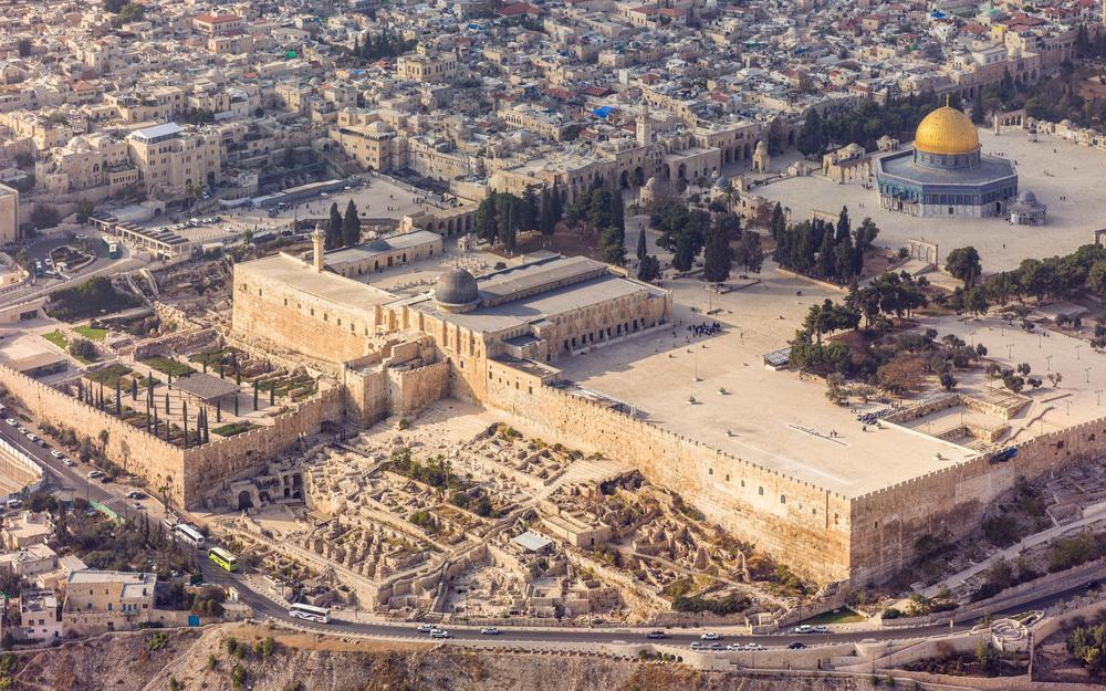 Aerial-Jerusalem.jpg