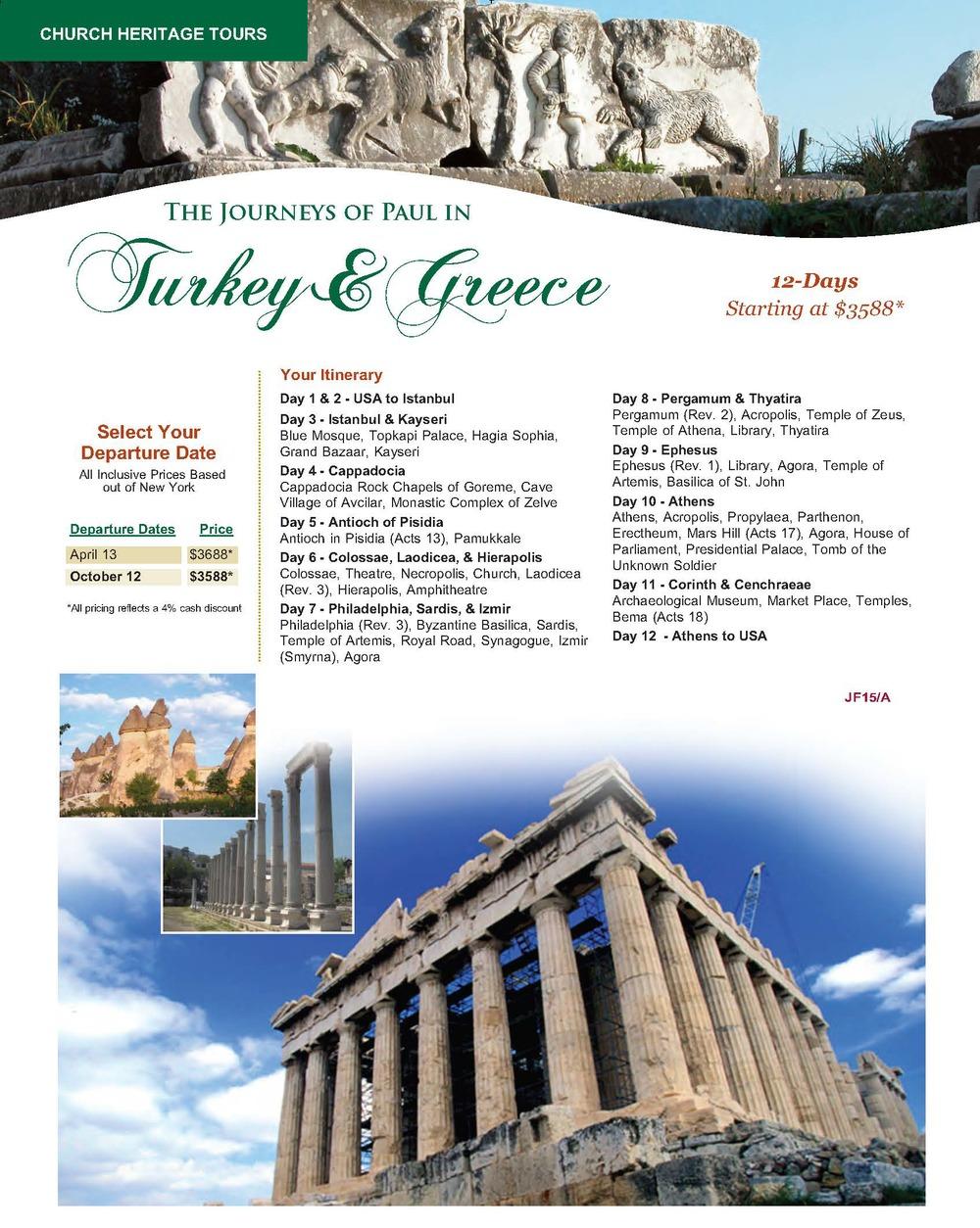 Turkey&Greece.jpg