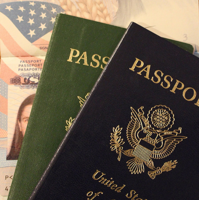 Passport_WEB.jpg
