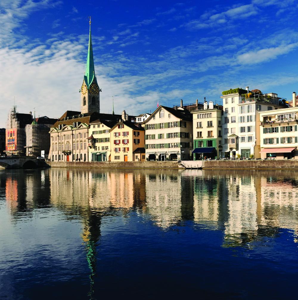 Fraumuenster Cathedral in Zurich.jpg