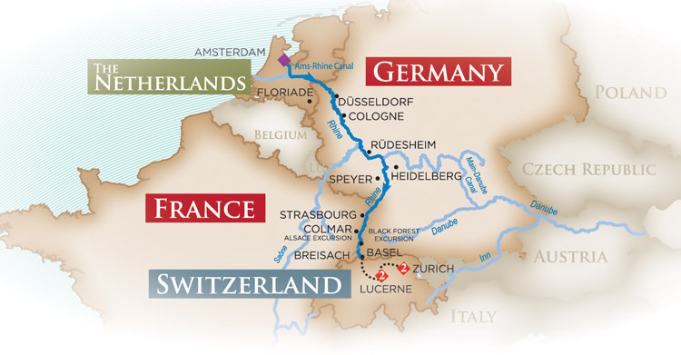 cruise_map_the_enchanting_rhine_big.jpg