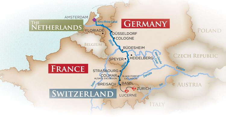 cruise_map_the_enchanting_rhine_big.jpg