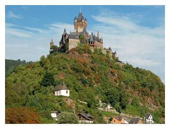 Rhine Valley_web.jpg