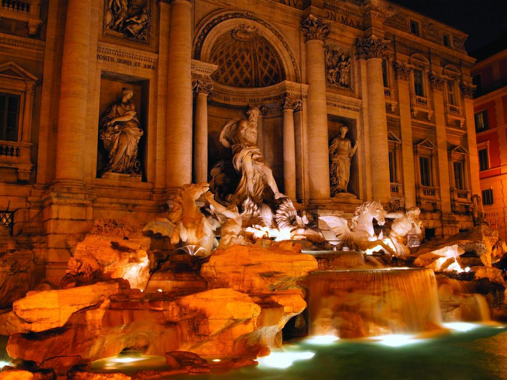 rome-Trevi Fountainsmall.jpg
