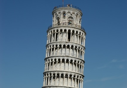 leaning-tower-298223_640.jpg