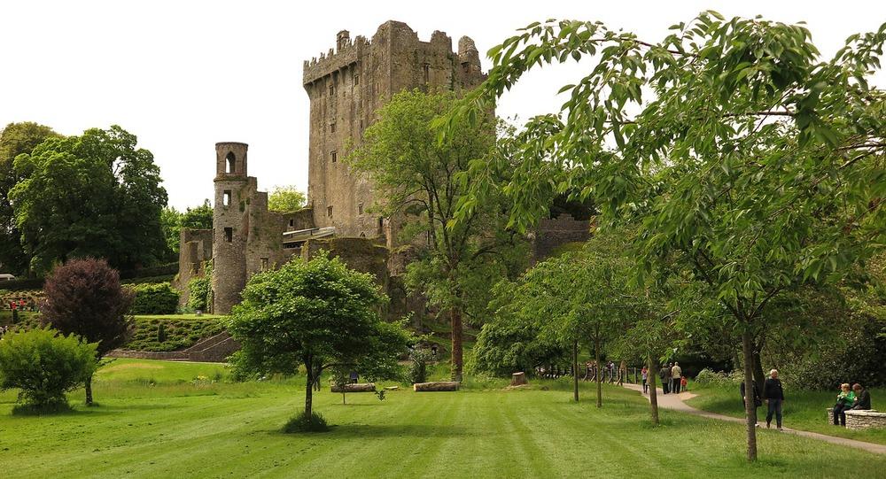 blarney-castle-550111_1280.jpg