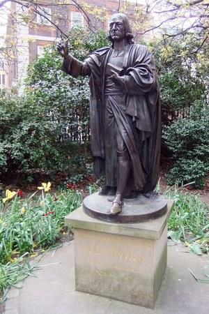 Wesley Statue.jpg