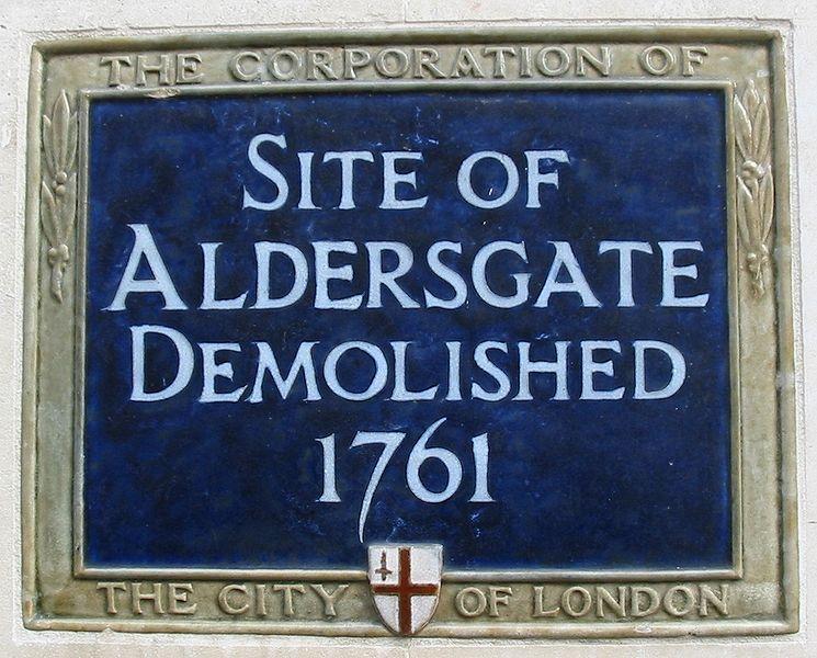 Aldersgate_1761_plaque.jpg