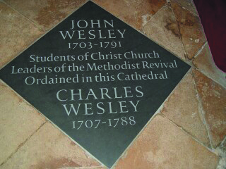 Wesley Stone Floor Plaque.jpg