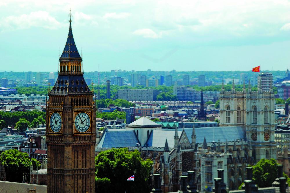London_england.jpg