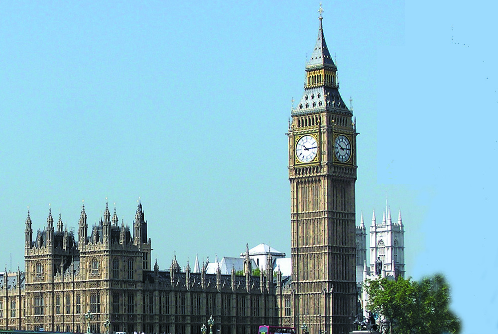 London - Big Ben Tower JPG.jpg