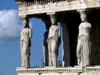 carytids stone columns.jpeg