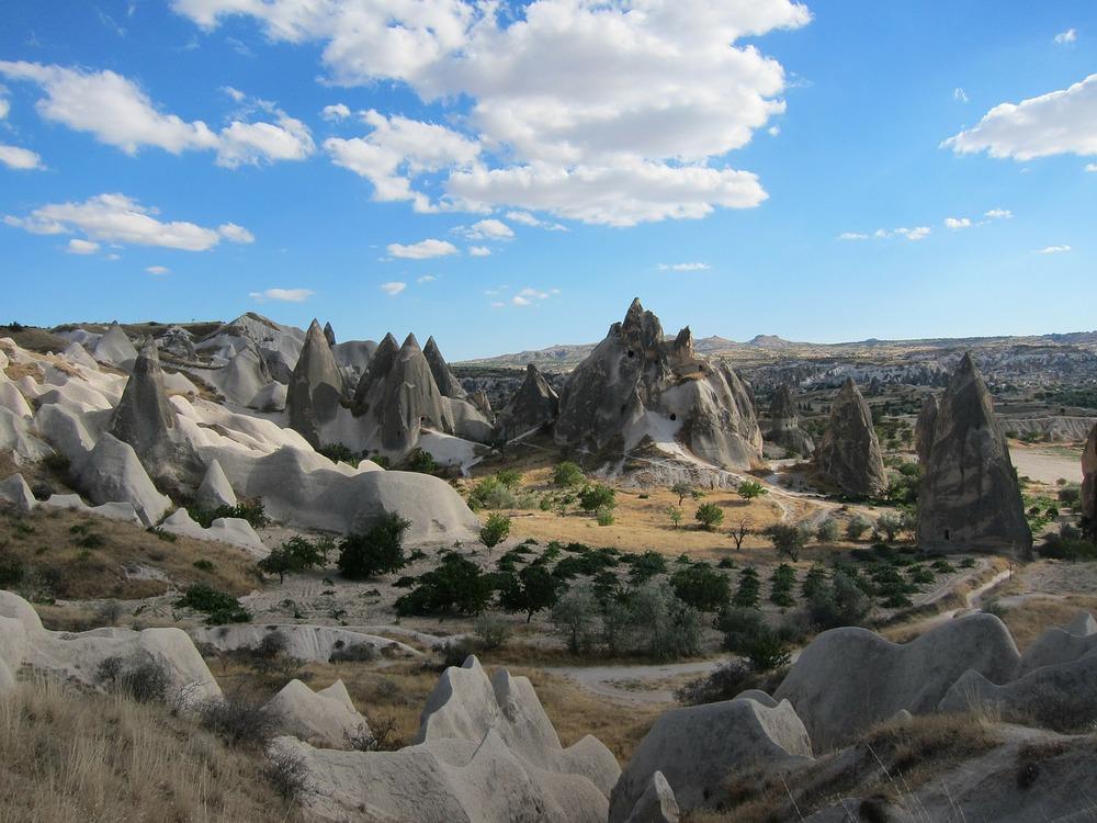 cappadocia-331027_1280.jpg