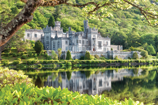 Kylemore Abbey- web.jpg