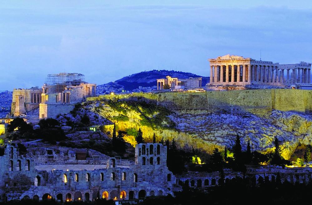acropolis-12044.jpg