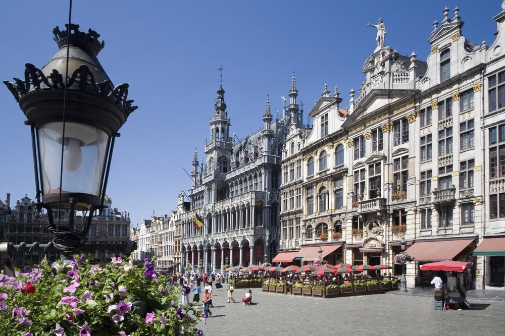 Brussels_Grand Palace.JPG