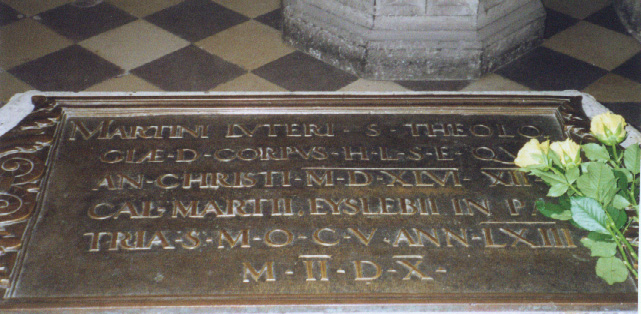 luther tomb.jpg