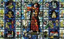 luther windowWEB.jpg