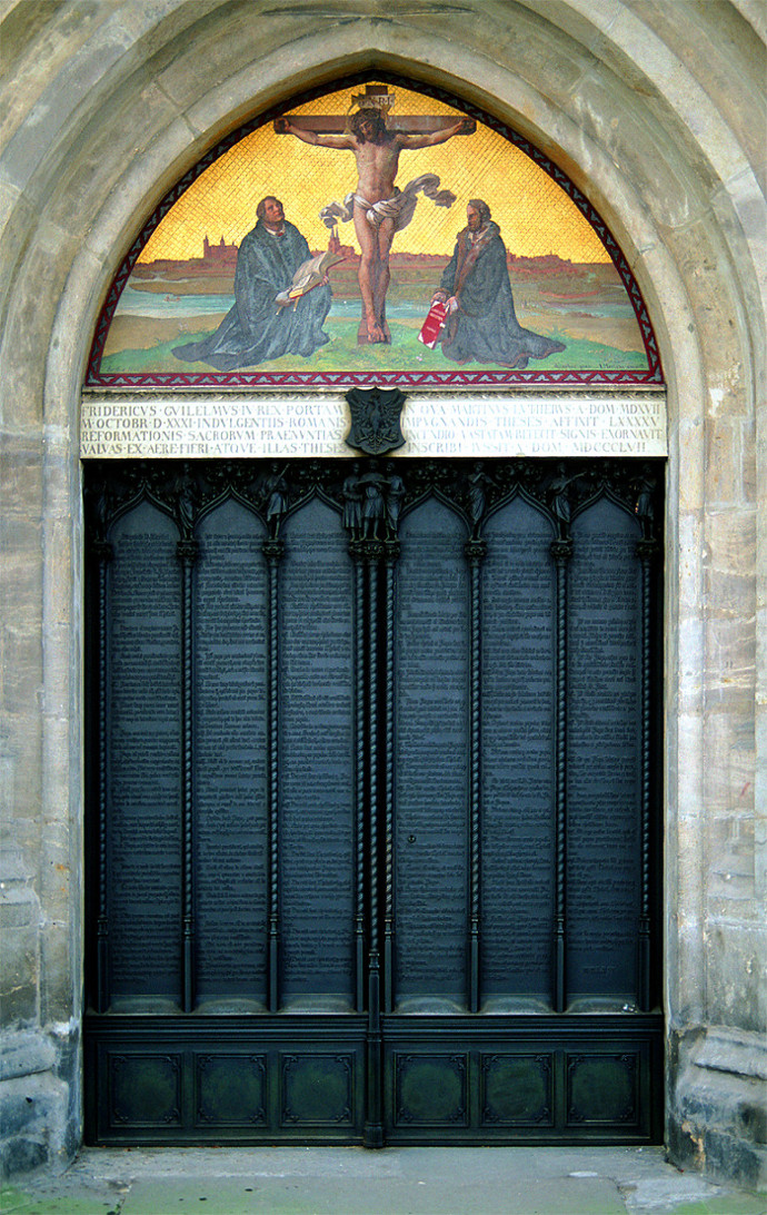Wittenberg_Theses_door_at_the_castle_church.jpg