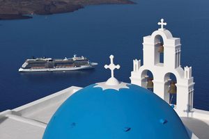 SL-Santorini044F_web.jpg