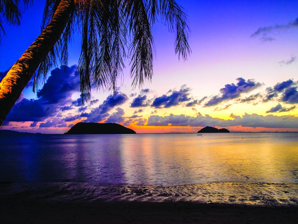 sunset-352728_1280.jpg