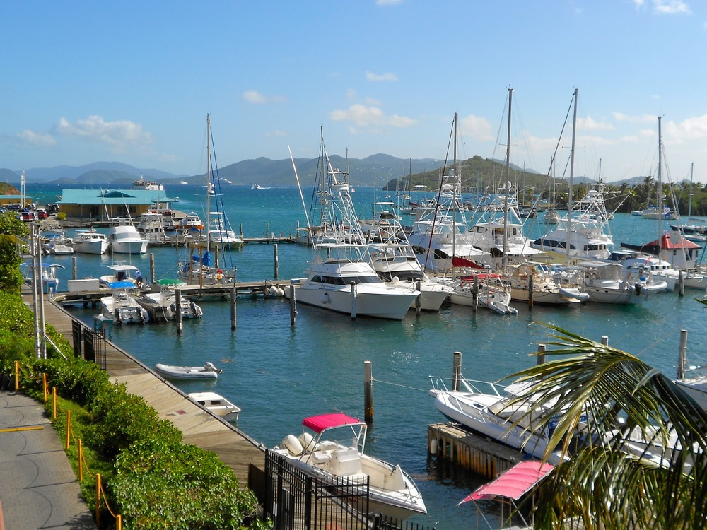 st-thomas, virgin islands.jpg