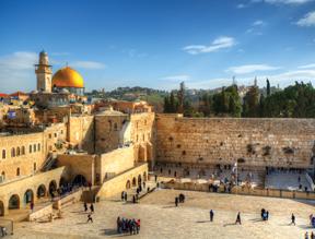 WEB_Jerusalem_westernwall.jpg