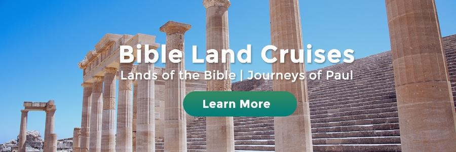 bible_cruises_ets_home.jpg