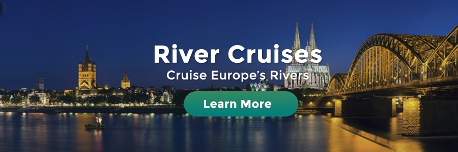 river_cruises_ets_home.jpg