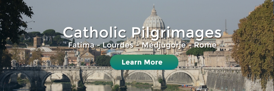 ETS_Catholic_Banner.jpg