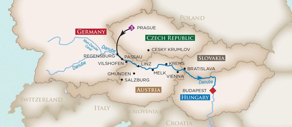 Danube 10-29.JPG