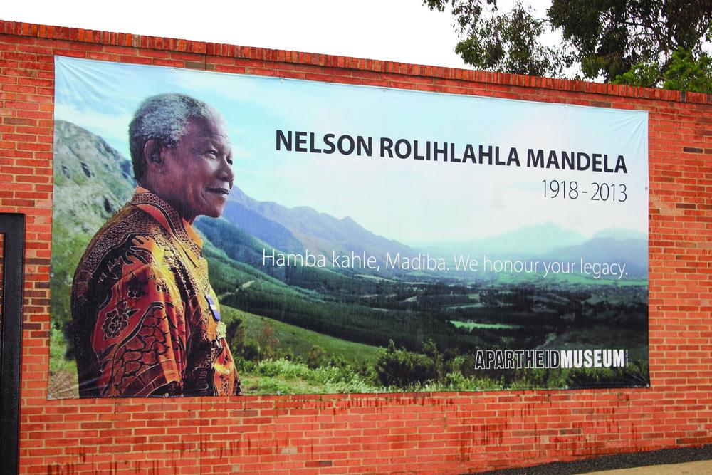 Mandela Banner.JPG