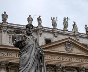 Web_Italy_Vatican1.jpg