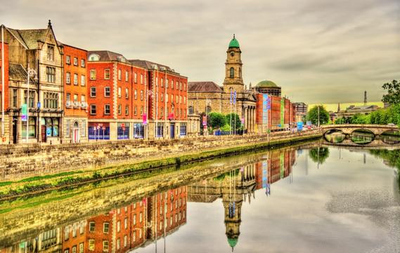 Dublin_web.jpg
