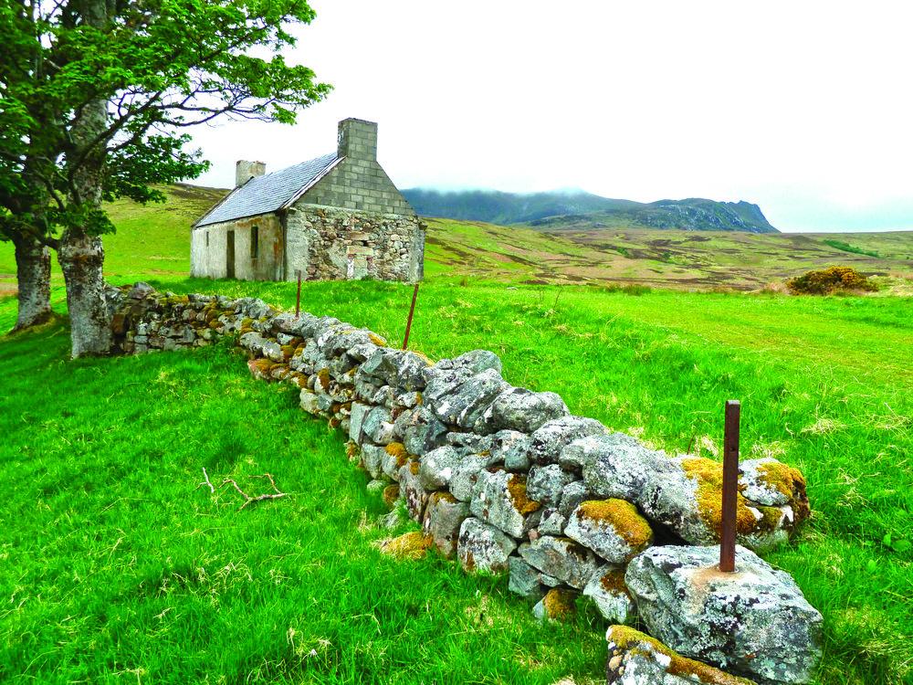 farmhouse-272596.jpg