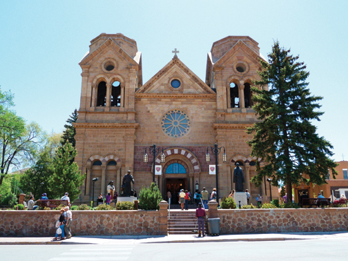 cathedral-of-basilica-web.jpg