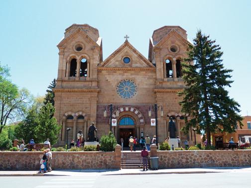 cathedral-of-basilica-web.jpg