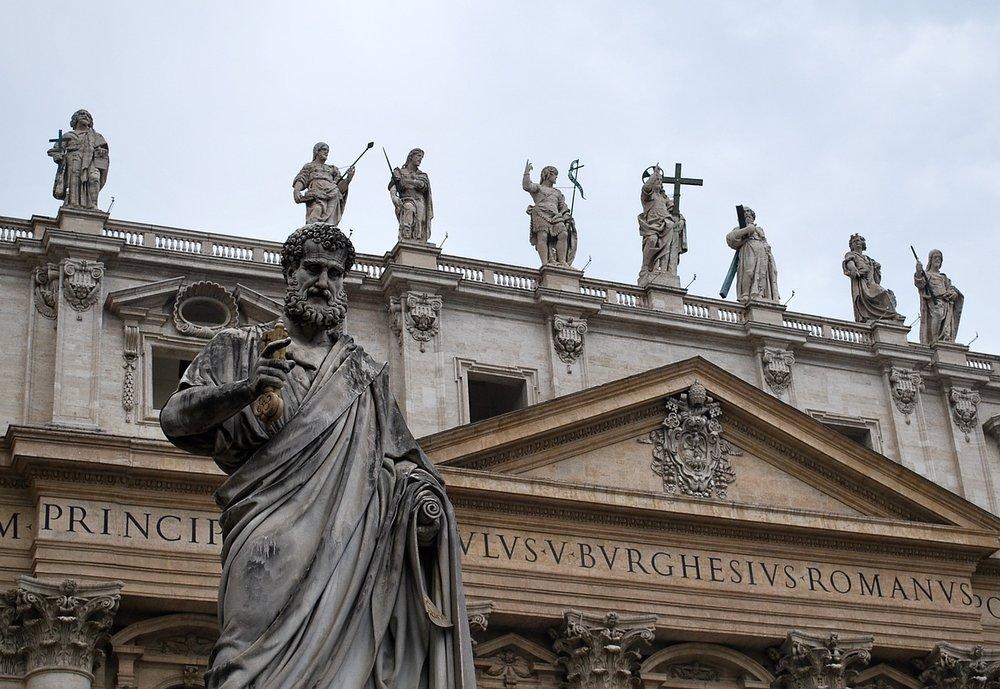 WEB_Church of the Beatitudes.jpg