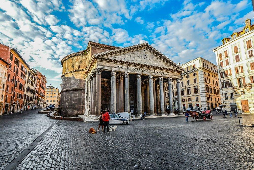 rome-1948384_1920.jpg